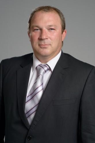 >Юлиян Станков е член на постоянната Комисия по бюджет и