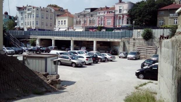Varna24.bg публикува цялото писмо на кмета Иван Портних до общинските