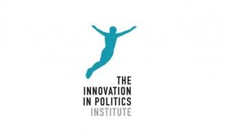 Проектът Дигитална култура - наследство за бъдещето е един от