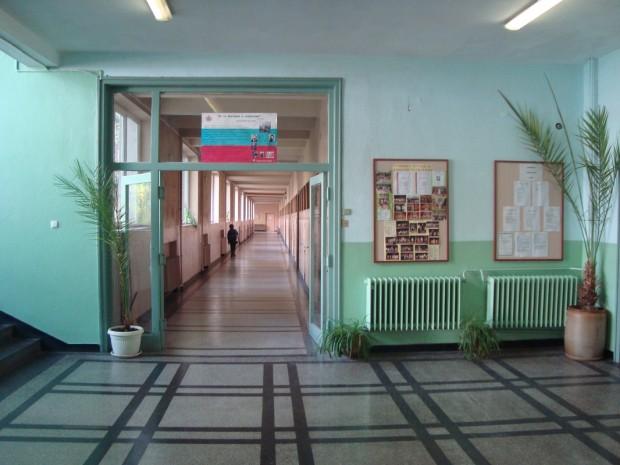 Темата за провалената ученическа екскурзия заради комисионни, за която Plovdiv24.bg