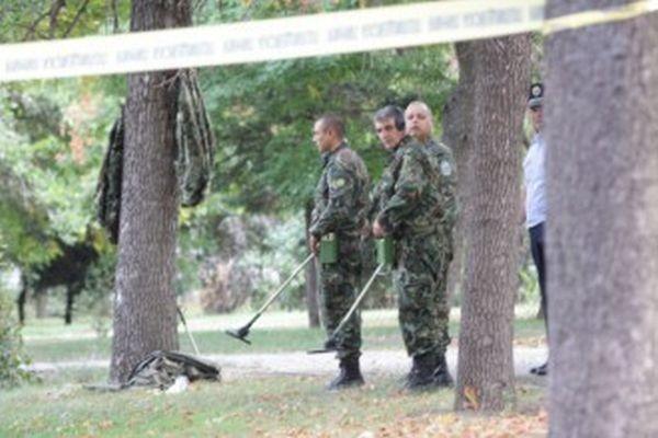 Зловещото убийство на Виктория Маринова в Русе отново постави болезнения