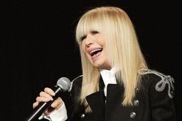 Лили Иванова връща в репертоара си един от най-големите си