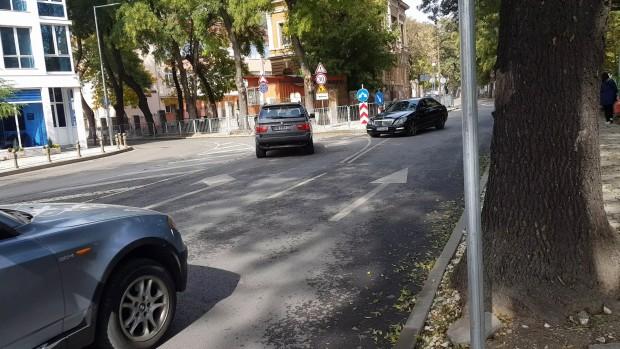 Буден пловдивчанин сигнализира Plovdiv24.bg за поголовно неспазване на правилата от