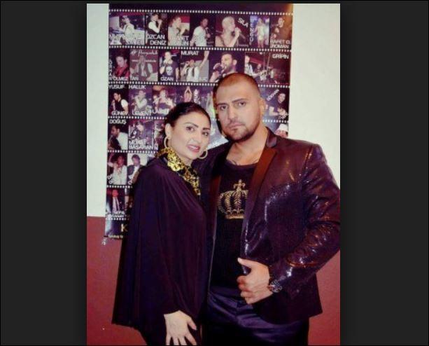 Фолк певицата Софи Маринова призна, че е искала да зареже
