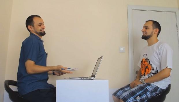 Blagoevgrad24.bg Варненски рапър посвети песен на мобилните оператори, които често ни