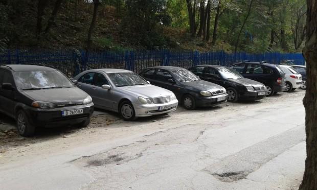 Varna24.bg Техническото средство тип