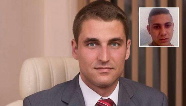 След като шестима адвокати отказаха да защитават Северин Красимиров, с