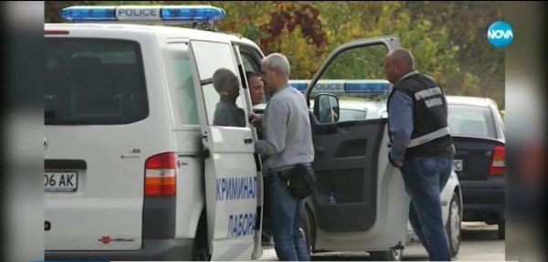 По неофициална информация на NOVAразследващите са намерили телефона на убитата