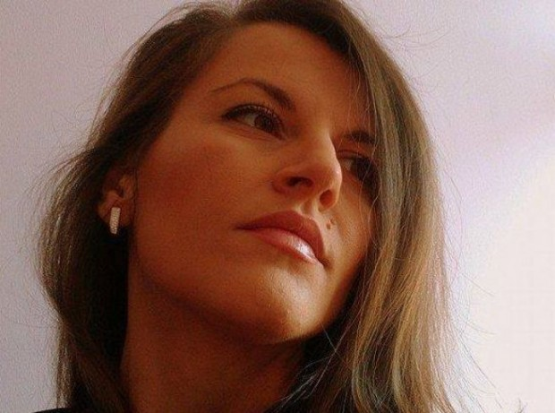 Фейсбук Мъжът, който вчера нападна адвокатка в офиса ѝ в София,