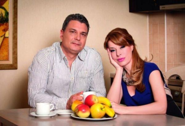 Синът на журналистката Мира Добрева отказва да ходи на училище.