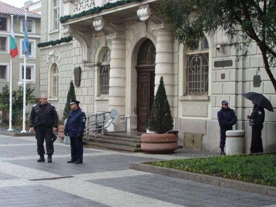 Митинг-протест ще има пред сградата на Община Пловдив, научи Plovdiv24.bg.