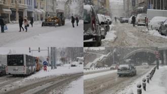Общината развързва кесията за зимната подготовка на кварталите. Добрата новина