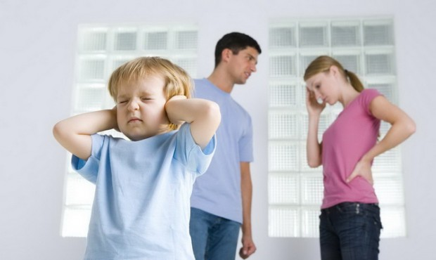 Споделеното родителство не е панацеята за хармоничните отношения между разделените