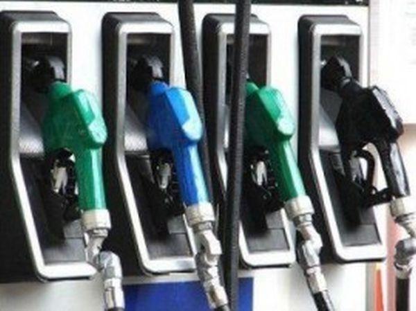 Всяка трета от проверените бензиностанции у нас ни удря в