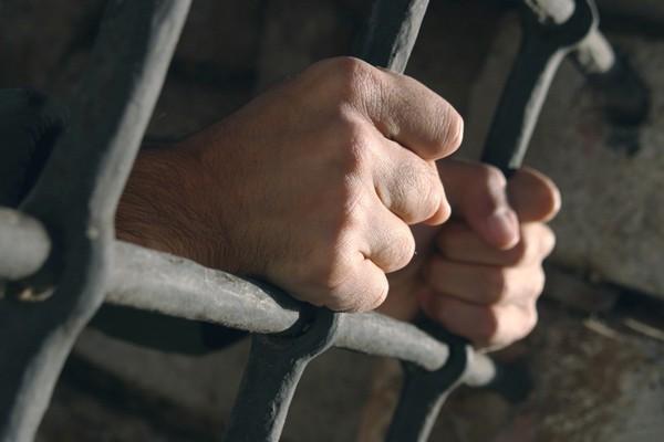За срок до 72 часа Районната прокуратура в Шумен е