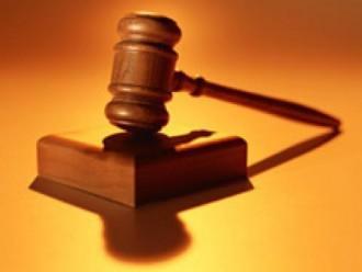 Пловдивският апелативен съд потвърди със свое решение определението на Окръжен