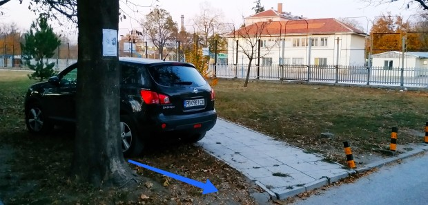 Пловдивчанини потърсиха Plovdiv24.bg, за да разкаже: