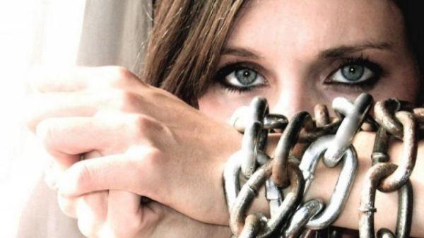 Бум на обяви в мрежата търсещи статисти за чуждестранни филмови