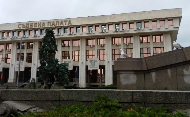 <div Окръжна прокуратура – Сливен предаде на съд Васил В.