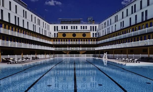 Хотелска група Orbis ще открие съвсем скоро своя първи хотел
