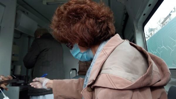 <div Мъж е починал в Бургаско след усложнения от туберкулоза