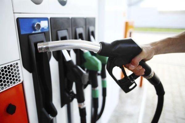 Извънредна среща за цените на горивата се проведе в Министерския