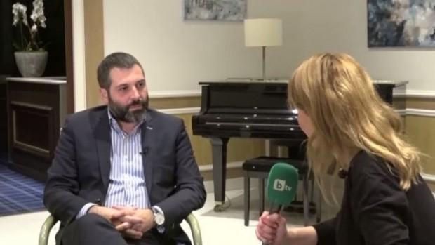 Ще бъдат ли екстрадирани семейство Баневи в България и какви