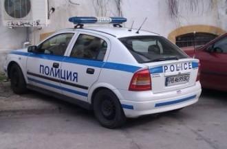 Blagoevgrad24.bg >В Центъра за настаняване от семеен тип за деца без