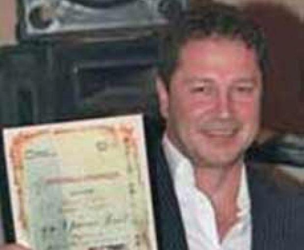 Известен български бизнесмен е открит мъртъв в апартамента му. Xpиcтo