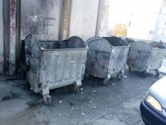 Община Пловдив за поредна година взема участие в Европейската седмица
