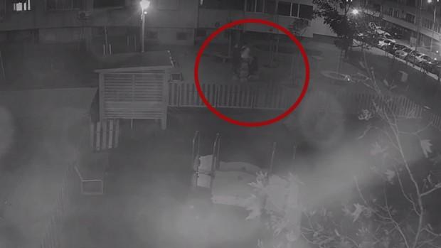 Община Бургас публикува пореден клип от рубриката