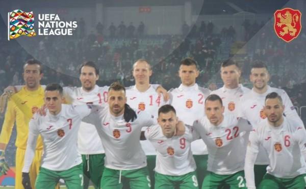 България приключи на второ място участието си в Група 3