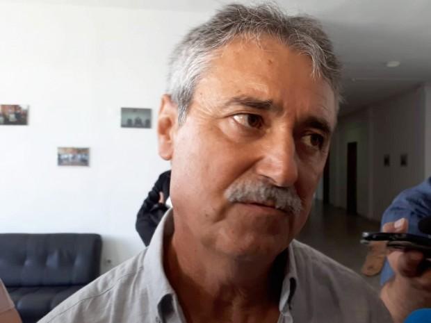Бургаският апелативен съд потвърди изцяло четиригодишната ефективна присъда на Кирил
