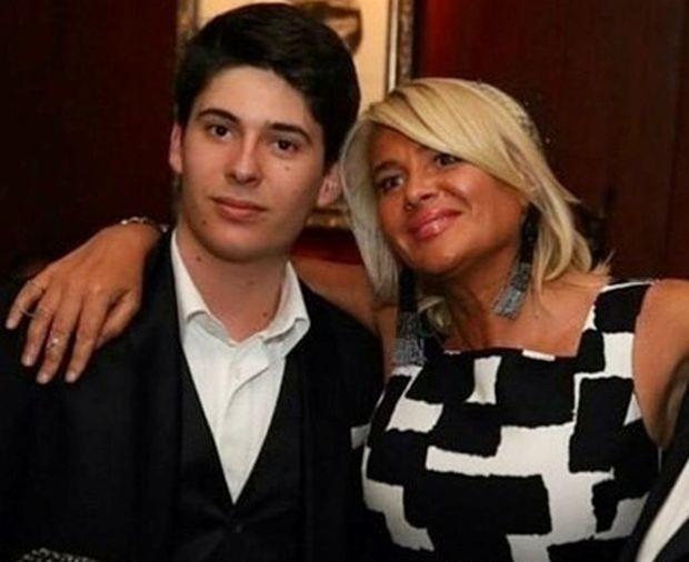 Спецсъдът остави в ареста сина на хотелиера Ветко Арабаджиев –