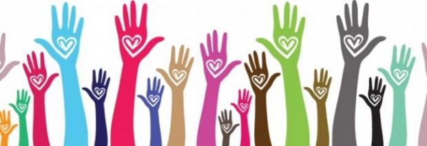 Община Благоевград поставя кутия за дарения в помощ на 14-годишния