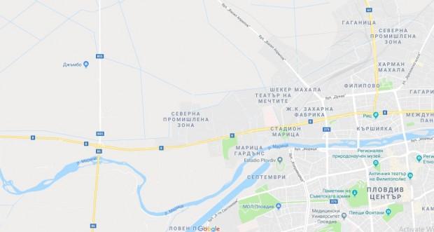 Държавата дава безвъзмездно на община Пловдив имот, който ще се