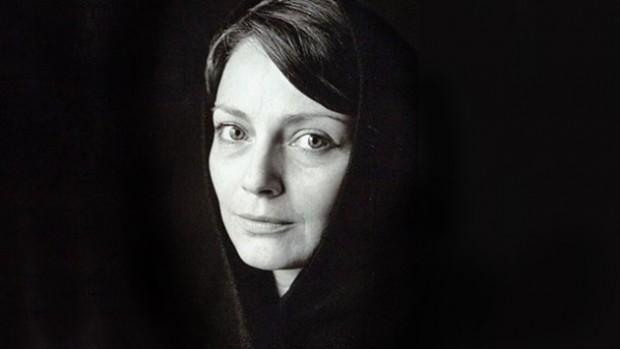 Снимка: Излизат потресаващи разкрития за смъртта на голямата Невена Коканова