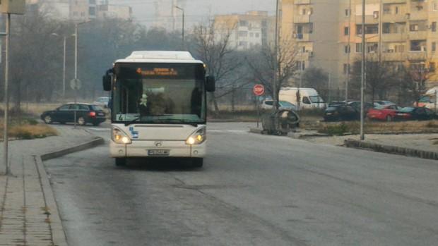Бесен пловдивчанин се свърза с Plovdiv24.bg. Поводът - поредната нередност