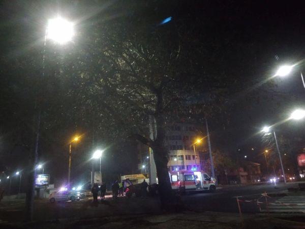 Официална информация от МВР Пловдив във връзка с материала на