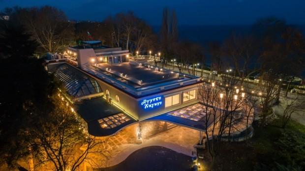 Морското казино на Варна се бори за