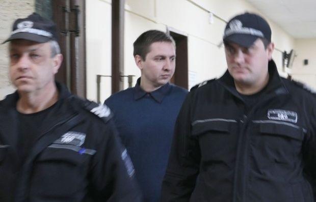 Burgas24.bg виж галерията 12 години затвор поиска прокуратурата за Станислав Пислар,