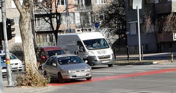 Редовен читател на Plovdiv24.bg се свърза с нашата медия, за
