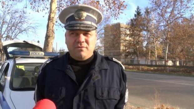 Изчезналият началник на КАТ – Казанлък Тодор Николове имал здравословни