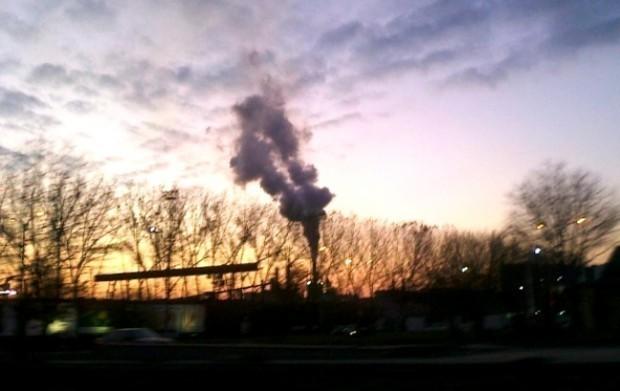 """<div """"Със заложените промени в Закона за чистотата на атмосферния"""