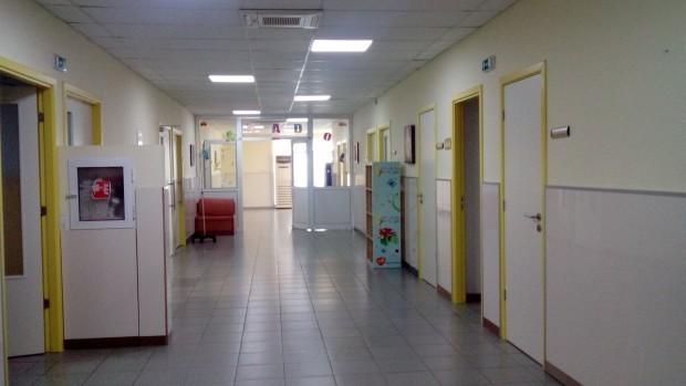 В имунизационният кабинет през отчетния период са преминали общо 29