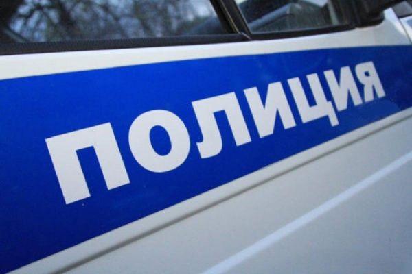 Трима нападатели ограбили и отвлекли мъж в столицата. Случаят е