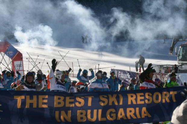 Един от най-великите скиори в историята Марк Жирардели обяви, че