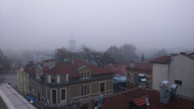 Blagoevgrad24.bg