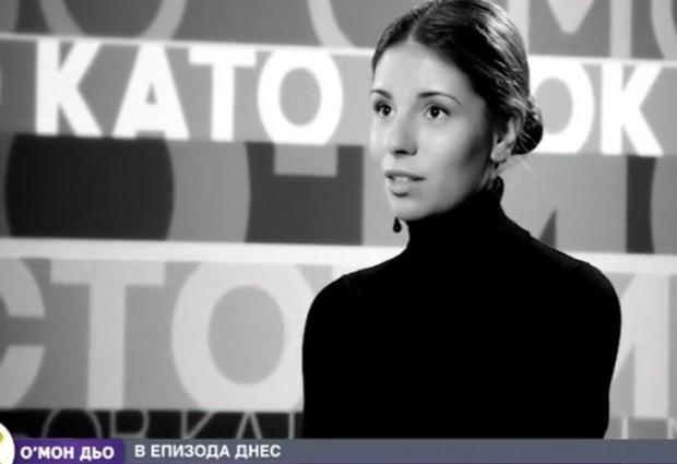 Певицата Дивна, която катастрофира през март с приятелката си -