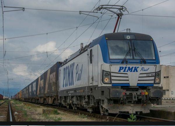 Две от най-големите компании в Пловдив и областта – ПИМК